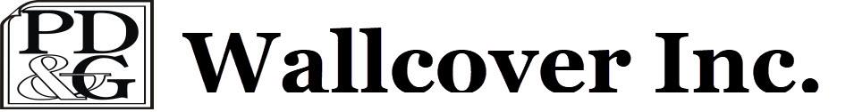 New Website Template